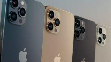 iphone-12-models.png