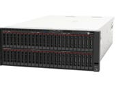 Lenovo revamps ThinkSystem lineup as Intel launches next-gen Xeon Scalable processors