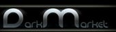 DarkMarket ID theft message board shuts down