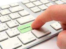 Qoo10 to 'renew focus' on Singapore e-commerce market