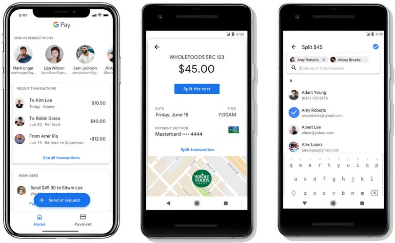 google-pay-send-and-request-money-max-1000x1000.png