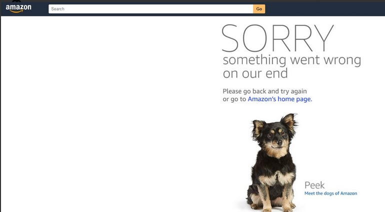 amazon-screen-prime-day-dog.png