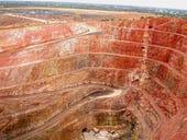 DWS-Borealis joint venture to enter mining
