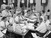 NASA's unsung heroes: The Apollo coders who put men on the moon