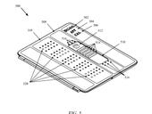 Apple patents iPad Smart Cover with smart screens