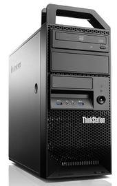lenovo-thinkstation-e32-workstation-pc