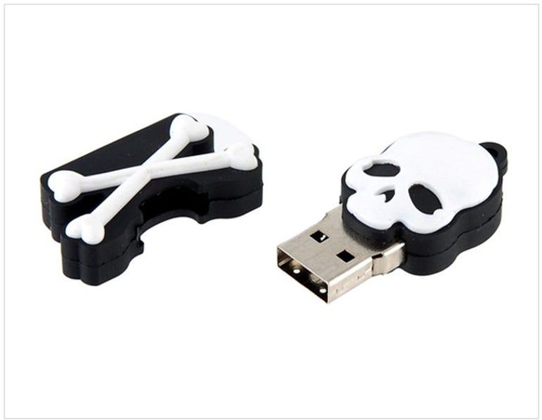 Skull-Crossbones-USB