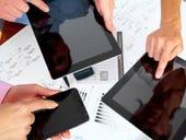 Wearables wilt Australian tablet sales: Telsyte