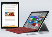 Five reasons I am upgrading from a Microsoft Surface Pro to a Surface Pro 3