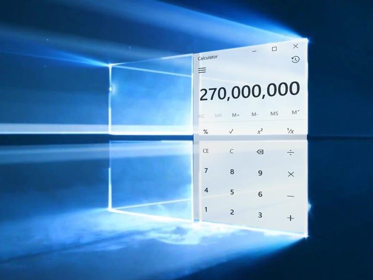 270million-windows-10.jpg