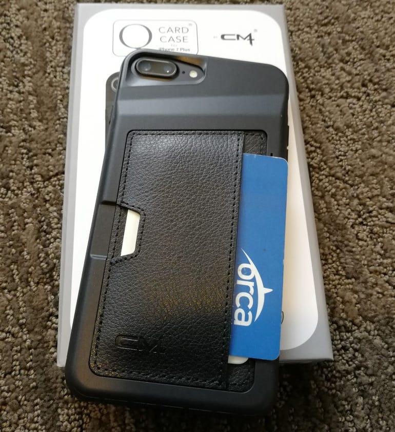 iphone-cm4-2.jpg