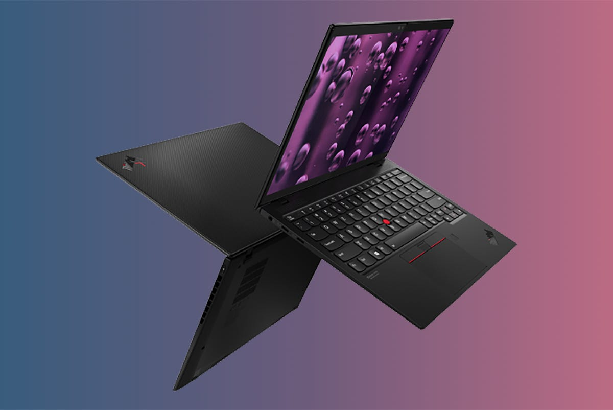 lenovo-laptop-sale-deals.png