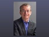 New Intel CEO Gelsinger in memo urges return of Groveian transparency, directness