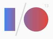 zdnet-google-io-2013-coming-soon
