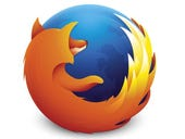 Forcing Firefox 54, and saving web pages as single files