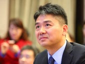 JD.com company reshuffle sees founder Richard Liu step back from running operations