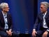 Apple CEO Tim Cook touts enterprise augmented reality as Apple, SAP further integrate