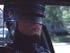 28. RoboCop (1987)