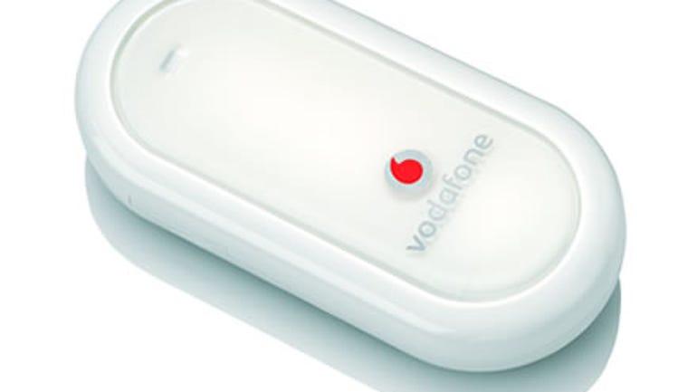 vodafone-usb-modem-440x330.jpg