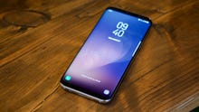 Eight reasons the Samsung Galaxy S8 and S8 Plus are good for business