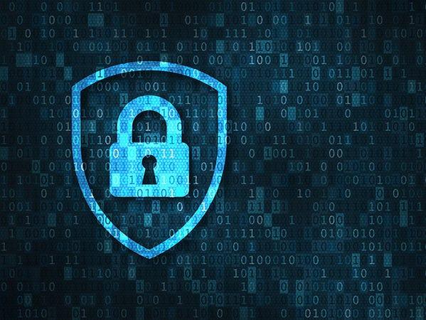 Navigating data privacy
