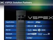 Extreme Networks forges Lenovo, EMC data center pacts