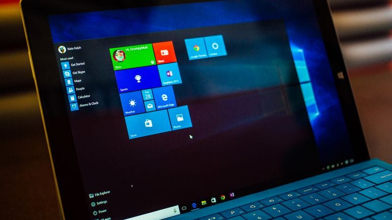 microsoft-windows-10-start-screen-7179.jpg