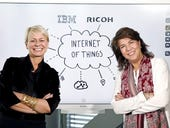 What went wrong at IBM? Its 'master plan' has failed to deliver...