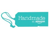Amazon takes aim at Etsy with its own marketplace for handicrafts