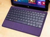 New Microsoft Surface peripherals steal the launch show
