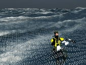 How edge computing transformed marine biology research at Oregon State University