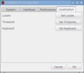 raspberry-pi-configuration013.png