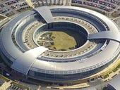 UK spy agency GCHQ tribunal on surveillance claims begins