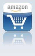 Amazon iPhone app released