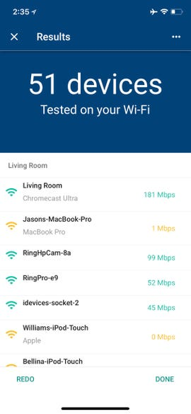 google-wifi-network-check.jpg