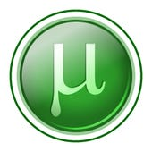Code execution hole in uTorrent
