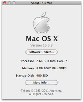 Updating os x 10.6.8 dating malaysia