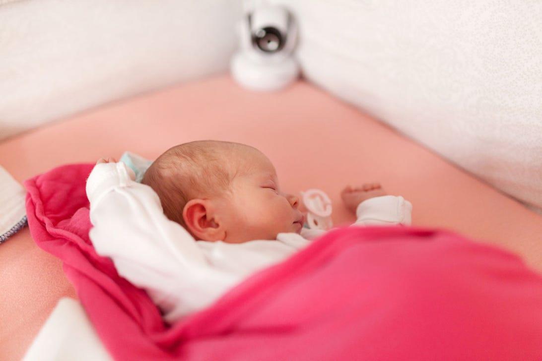 zdnet-iot-baby-monitor.jpg