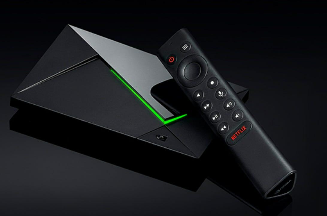nvidia-shield-tv-pro.png