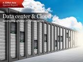 Special report: Data center & cloud