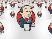 Jenkins team avoids security disaster after partial user database loss