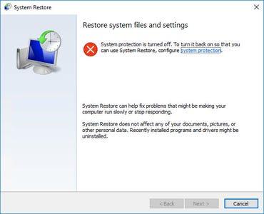 02a-system-restore.jpg