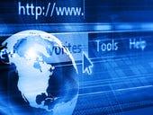 internet-web