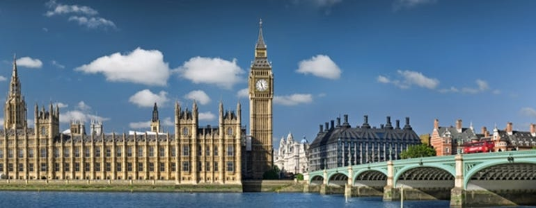 The Technology Strategy Board aims to boost UK technology innovation