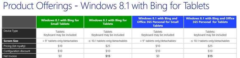windows81withbing.jpg
