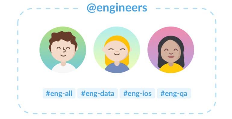 zdnet-slack-user-groups-engineers.png