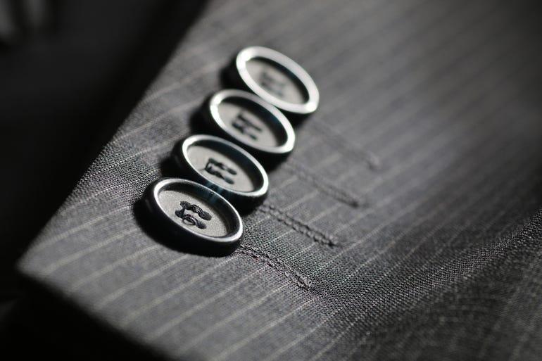 suit-image.jpg