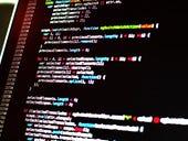 CIO advisory: Does enterprise software have a soul?
