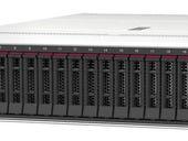 Lenovo unveils new servers, HCI platforms with AMD Milan chips