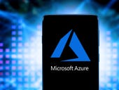 Microsoft grants Azure credits to open source projects for a year